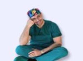 Dott. Marcus Mascetti