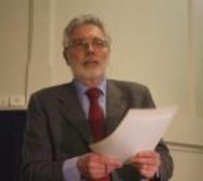 Dott. Sergio Puggelli