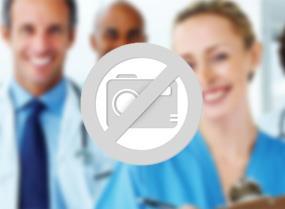 S.R.L. Mediteck Tecnologia Medica