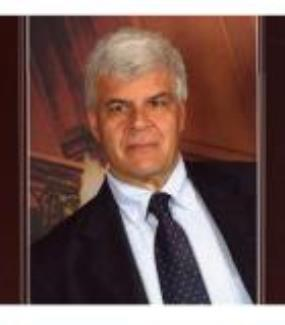 Dott. Enrico Micangeli