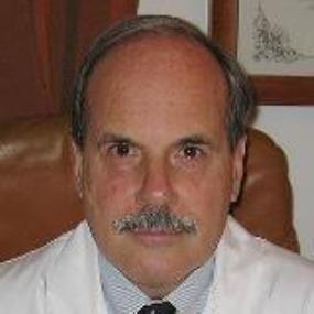 Prof. Montagna Giuseppe