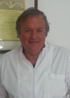 Dott. Riccardi Alfredo