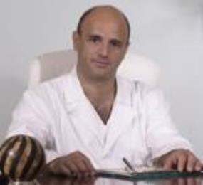Dott. Pinto Filippo