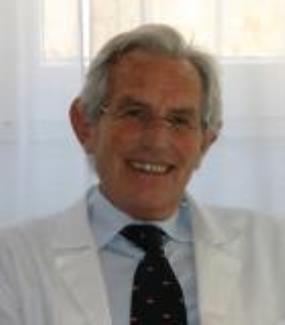 Dott. Giorgio Pizzarello