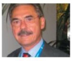 Dott. Franco Postacchini