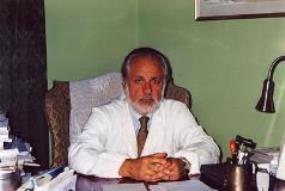 Prof. Mattei Stefano