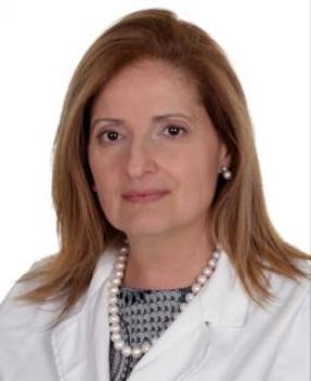 Dott.ssa Rosella Ranucci