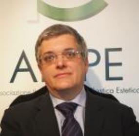 Dott. Sabatini Giancarlo
