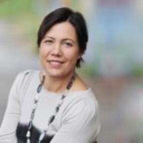 Prof.ssa Marzia Salgarello