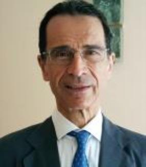 Prof. Schiavone Panni Alfredo