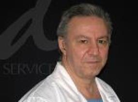 Dott. Simoni   Stefano