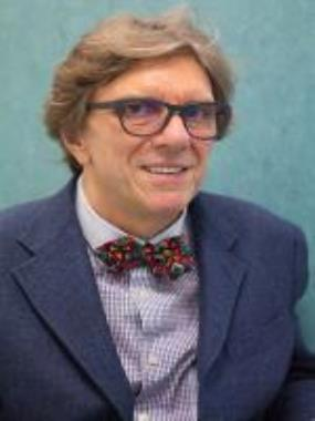 Dott. Sonego Giulio