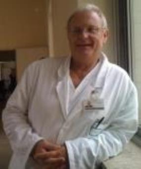 Dott. Strinati Marco Valerio