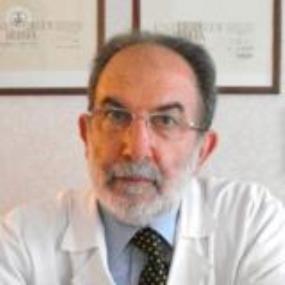 Dott. Pozza Diego