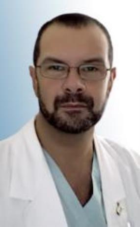 Dott. Santini Mirco