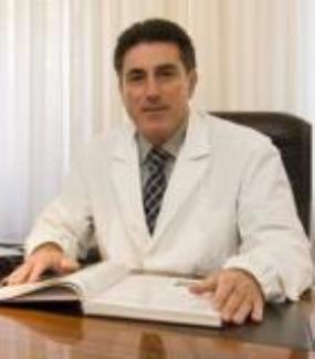 Prof. Gaetano Tati