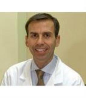 Dott. Annibali Riccardo