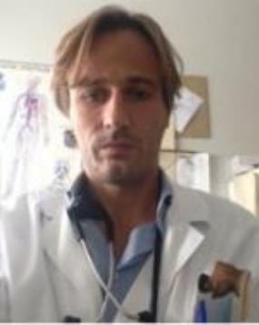 Dott. Raveglia Federico