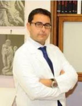 Dott. Savo Pasqualino