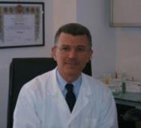 Dott. Marco Aliberti