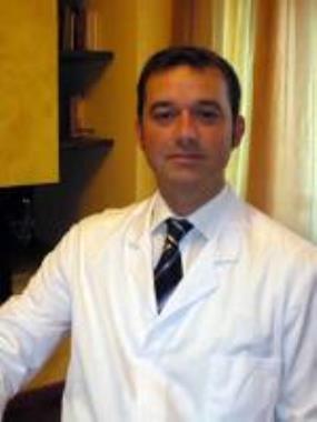 Dott. Milan Gian Luca