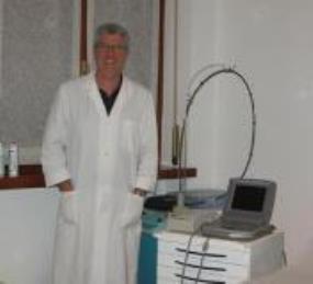 Dott. Caramia Mauro