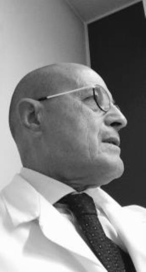 Dott. Giancarlo Pauletti