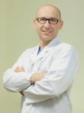 Dott. Tommaso Savoia
