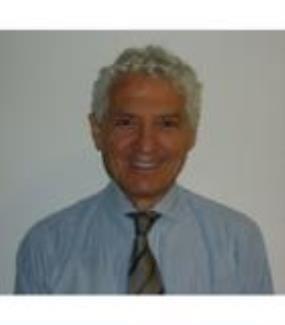 Prof. Riccardo Longhi
