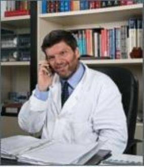Dott. Messina Cristiano