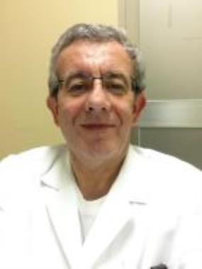Dott. Presti Mauro