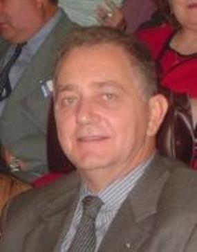 Dott. Scandale Giuseppe