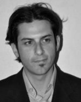 Dott. Daniele Lami