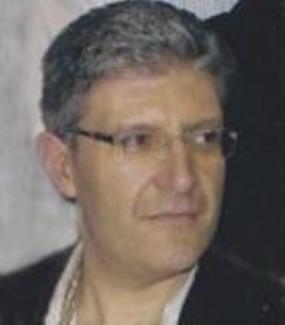 Dott. Princi Domenico