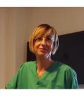 Dott.ssa Gabriela Baiocchi