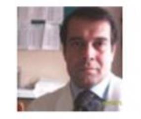 Dott. Domenico Di crisci
