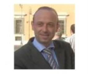 Dott. Rocco Giudice