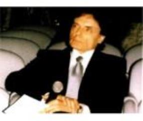 Prof. Berni Alberto