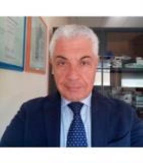 Prof. Giuseppe Occhigrossi