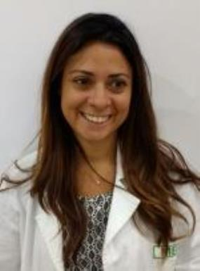 Dott.ssa Francesca Menasci