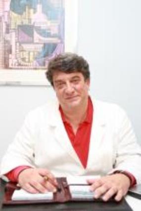 Dott. Luca Lisi