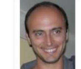 Dott. Sicilia Maurizio