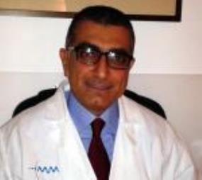 Dott. Pietro Luchetti