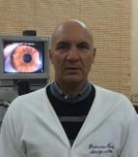 Dott. Francesco antonio Fiore