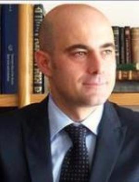 Prof. Perrini Paolo