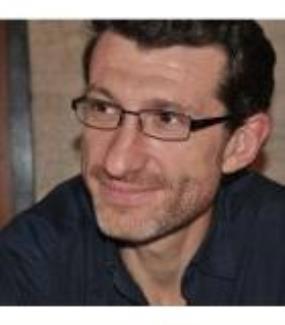 Dott. Antonio Marmotti