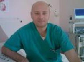 Dott. Lucca Edy Pablo