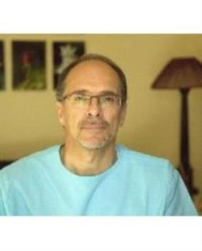 Dott. Martelli Stefano