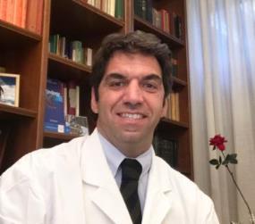 Dott. Bernardo Rocco