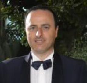 Dott. Rossi Pietro